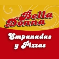 Bella Donna casa de empanadas