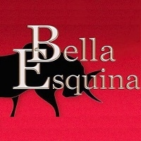 Bella Esquina Restaurante