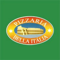 Pizzaria Bella Itália