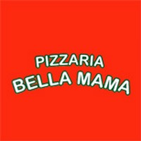 Pizzaria Bella Mama
