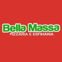 Bella Massa Jardim Eliana