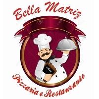 Bella Matriz Pizzaria