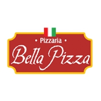 Bella Pizza Bela Vista