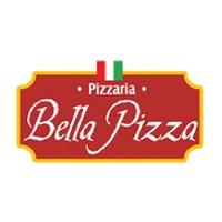 Bella Pizza Bela Vista