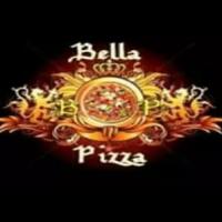Bella Pizza Boa Vista