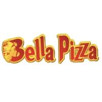 Bella Pizza Zona Sur