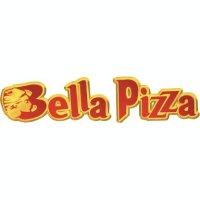 Bella Pizza Rosario
