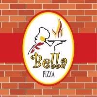 Bella Pizza Vale das Pedrinhas