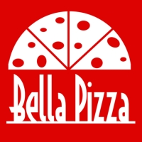 Bella Pizza e Esfiha