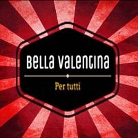 Bella Valentina