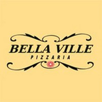 Bella Ville Pizzaria