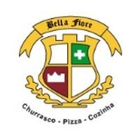 Bella Fiore Churrasco Pizza e Cozinha