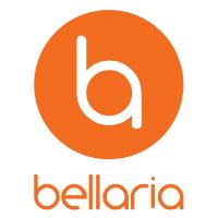 Bellaria Bonpland