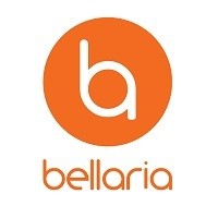 Bellaria Lacroze