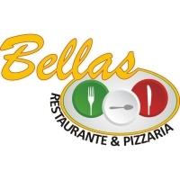 Bellas Restaurant e Pizzaria