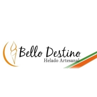 Bello Destino - Ituzaingó