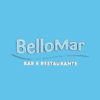 Bello Mar Restaurante