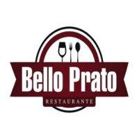 Bello Prato