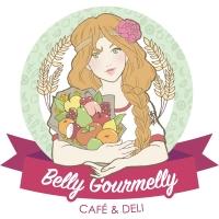 Belly Gourmelly