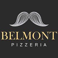 Belmont Pizzeria