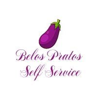 Belos Pratos Self Service