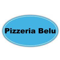 Pizzeria Belu