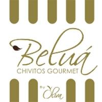 Beluá Chivitos Gourmet