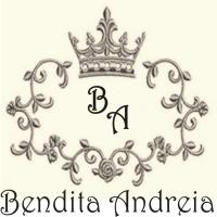 Bendita Andreia