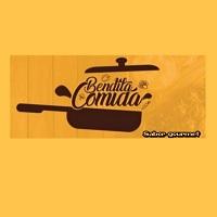 Bendita Comida - Asunción