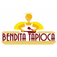 Bendita Tapioca