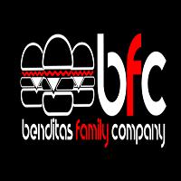 Benditas Family Company Único