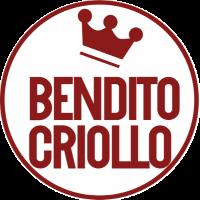 Bendito Criollo
