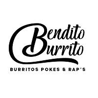 Bendito - burrito