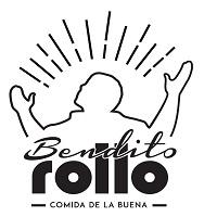 Bendito Rollo Granada