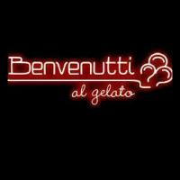 Benvenutti Al Gelato
