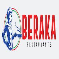 Beraka Restaurante