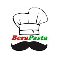 BeraPasta