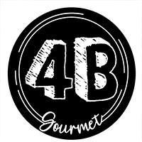 4 B Gourmet