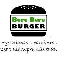 Bere Bere Burger