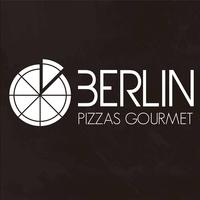 Berlin, Pizzas Gourmet