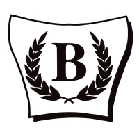 Berna Panadería