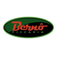 Bernô Pizzaria