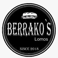 Berrako's Lomos