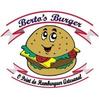 Berto's Burger