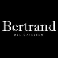 Bertrand Delicatessen