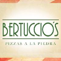 Sándwichs y Empanadas Bertuccio's