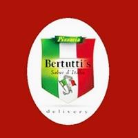 Pizzaria Bertuttis