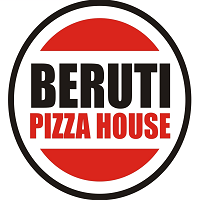 Beruti Pizza House