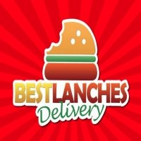 Best Lanches Delivery