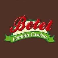 Betel Comida Caseira